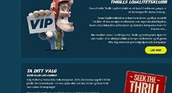 thrills_thrills-online-casino-200-slotsbonus-50-free-spins-eller-50-kr-live-casino-bonuspenger-jpg-himmelspill-com