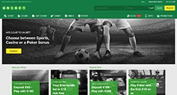 unibet-unibet-sports-betting-online-casino-games-and-poker-jpg-himmelspill-com