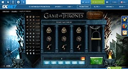 1xbet-game-of-thrones-1xbet-com-betting-company-jpg-himmelspill-com