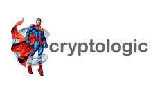 Cryptologic casinoer
