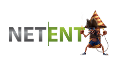 NetEnt casinoer