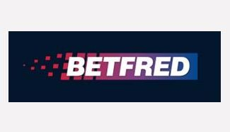 betfred casino norway himmelspill logo