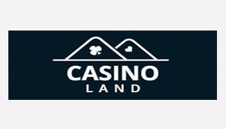 casinoland casino norway himmelspill logo