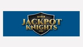 jackpot knights casino norway himmelspill logo
