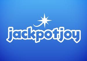 jackpotjoy casino norway himmelspill slider