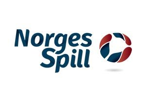 norgesspill casino norway himmelspill slider