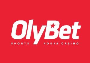 olybet casino norway himmelspill slider
