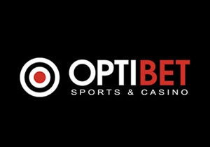 optibet casino norway himmelspill slider