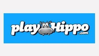 playhippo casino norway himmelspill logo