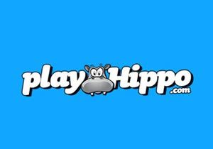 playhippo casino norway himmelspill slider