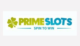prime slots casino norway himmelspill logo