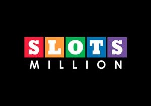 slotsmillion casino norway himmelspill slider