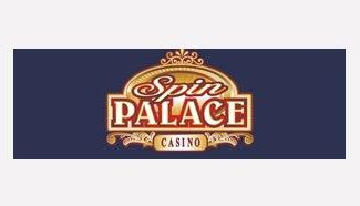 spin palace casino norway logo