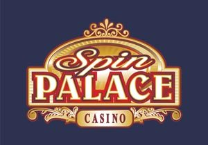 spin palace casino norway slider