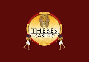 thebes casino norway himmelspill slider