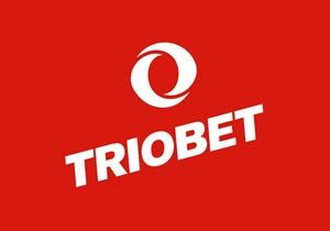triobet casino norway himmelspill slider