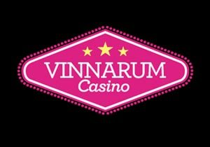 vinnarum casino norway himmelspill slider