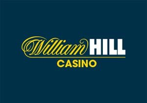 william hill casino norway himmelspill slider