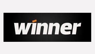 winner casino norway himmelspill logo