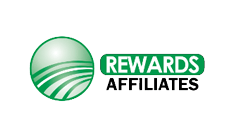 rewards affiliates på Himmelspill