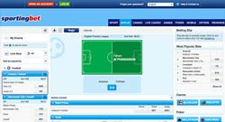 sportingbet-review-himmelspill-com