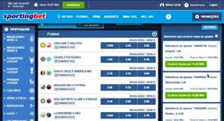sportingbet-review2-himmelspill-com
