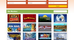 amorbingo_slots-play-slots-with-great-fun-h20-bonus-jpg-himmelspill-com