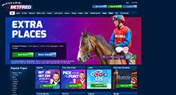 betfred-online-betting-uk-odds-on-sports-casino-games-betfred-jpg-himmelspill-com