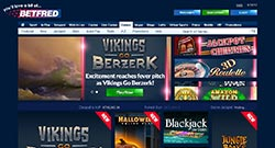 betfred-play-popular-arcade-gambling-games-online-at-betfred-jpg-himmelspill-com