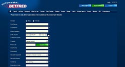 betfred-registration-sign-up-to-betfred-com-h25-matched-bet-jpg-himmelspill-com