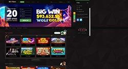 bitstarz-bitcoin-casino-first-real-money-online-casino-bitstarz-com-jpg-himmelspill-com