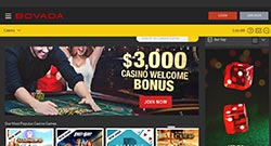 bovada-online-casino-games-play-blackjack-slots-roulette-and-more-jpg-himmelspill-com