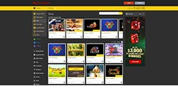 bovada-online-slots-games-for-real-money-bet-on-casino-slot-machines-jpg-himmelspill-com
