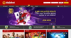 dafabet-dafabet-is-the-best-online-betting-company-in-asia-jpg-himmelspill-com