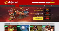 dafabet-online-betting-bet-on-sports-play-online-casino-and-poker-at-dafabet-jpg-himmelspill-com
