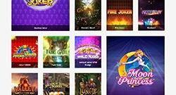 dunder_dunder-casino-spill-jpg-himmelspill-com