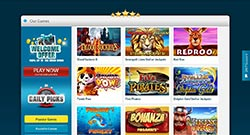 eucasino-play-eucasino-casino-games-from-the-top-leading-developers-jpg-himmelspill-com