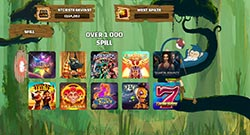 ikibu_welcome-to-ikibu-excitement-of-casino-like-never-before_1-jpg-himmelspill-com