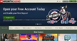 mr-smith-online-casino-games-uk-bonus-up-to-h200-on-mr-smith-casino-jpg-himmelspill-com