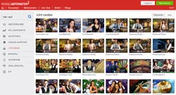 norgesautomaten-live-casino-himmelspill-com