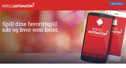 norgesautomaten-mobile-himmelspill-com