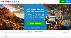 norgescasino-norgescasino-norges-beste-online-casino-spill-na-himmelspill-com