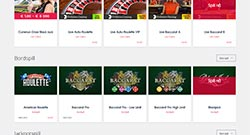 norgescasino_norgescasino-norges-beste-online-casino-spill-na-himmelspill-com