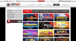 optibet-internet-casino-casino-games-optibet-jpg-himmelspill-com
