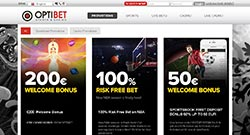 optibet-sports-betting-live-betting-casino-games-optibet-2-jpg-himmelspill-com