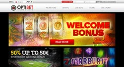 optibet-sports-betting-live-betting-casino-games-optibet-jpg-himmelspill-com