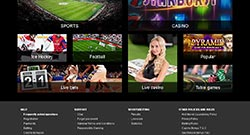 optibet_sports-betting-live-betting-casino-games-optibet-jpg-himmelspill-com