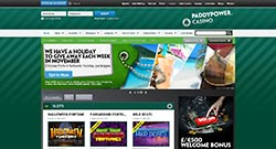 paddy-power-1can-2can-fun-mode-casino-mybet-jpg-himmelspill-com