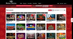 royal-panda-play-our-most-popular-online-casino-games-royal-panda-jpg-himmelspill-com