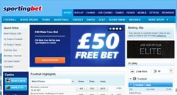 sportingbet-free-bets-himmelspill-com